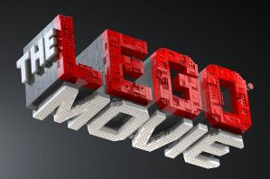The Lego Movie by TonicShadow
