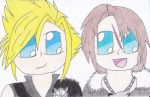 Cloud and Squall by Cloudie-Skye
