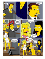 Road To Springfield - Page 3 by Claudia-R