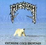 Messiah Extreme Cold Weather 1987 by Chernandez2020