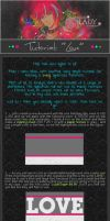 Tutorial_LOVE_Eng. Vers. by lady-alucard