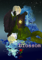 Blossom by apholic