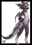 24 hr adoptable auction (CLOSED) by phation
