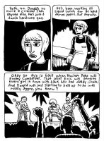 The Book of Ruth page 2 by nervousystem