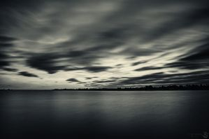 Blithfield Reservoir by Engazung