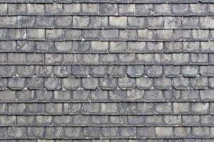 Slate Rooftile Texture 01 by goodtextures