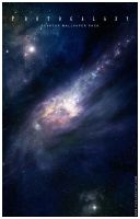 ProtoGalaxy - Wallpaper Pack by Hameed