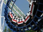 CP - Corkscrew by Leadfoot17