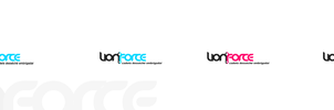 lion force by hydrus9o by webgraphix