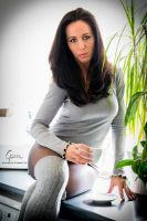 Coffee time ! by GiannPhoto