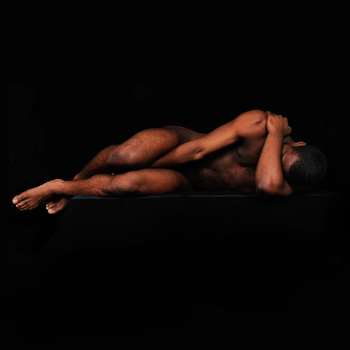 Reclining Nude 24 by cable9tuba