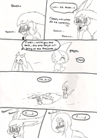 PHG-Mullein's Present Page 2 by SapphireMiuJewel