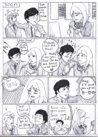 Beatles Manga Page8 by greengal14