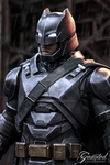 Fight Knight by Gaunted