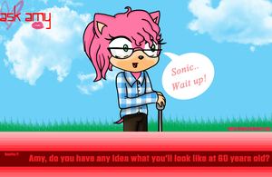 Ask Amy: Question 17: LotG by icefatal