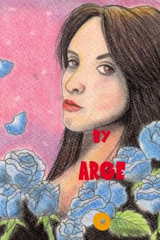 comision de retrato by ArGe