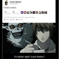 Justin, dale tu nombre a Ligth by sleeper-dupster