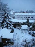 out of the window month januar by victorymon