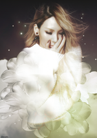 CL Edit [11] by J-Beom