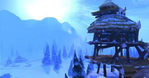 Allods Online 9 by Mentallord