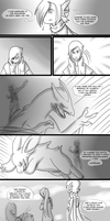 IPL -- EXTRA - Page 2 by static-mcawesome