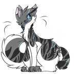 || Warrior Week | Ivypool || by Kaseypaws