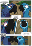 Commission: That Time In Rio Page 014 by Rex-equinox