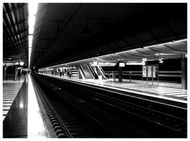 Mainstation 2 by iTux