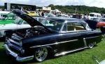 52 FORD victoria by Sceptre63