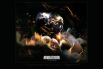 Armageddon_She Is Coming by PMI