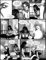 Starcrossed: Chapter Three (Page 13) by erinlamothe