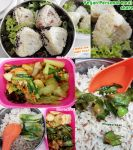 Vegan Personal Meals Share 17 by Doll1988