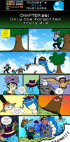 Jutopa's Blue Nuzlocke Chapter 25 by Jutopa