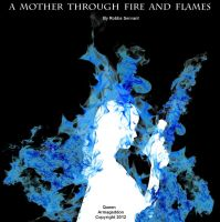Mother of Fire - PROMO Official by Robbs-servant