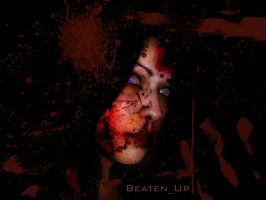 Beaten_Up by BlackPotion