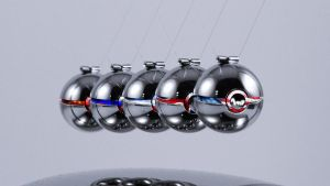 The Pokeballs of Hetalia: Allied Powers by wazzy88
