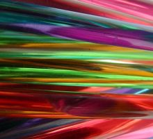 Colours in Motion Ser.2. by FuriousFeline