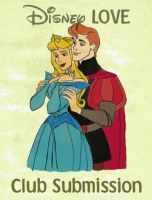 Aurora and Philip by hp4life by Disney-Love