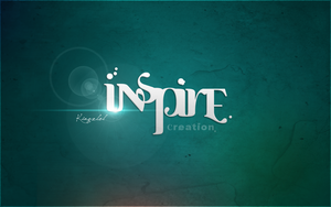 Inspire by Kingxlol