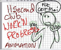 11SecClub animation CRIT PLZ by jameson9101322