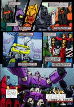 the_transformers___trannis___page_19_by_