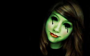 Boxxy are teh Zombie by PurpleToad