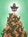 Pumpkaboo!!! by artico
