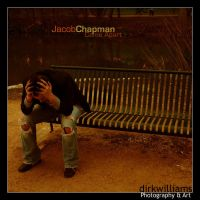 JacobChapman Album by dirkwilliams