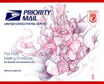 mail-out: 004 by fydbac