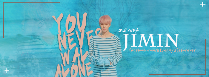 YNWA Jimin by love50201213