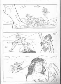 DC sample page5 by elBad