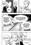 Chapter 5 - Page 16 by vonmatrix5000