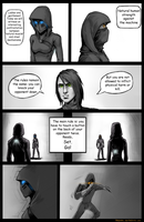 Weakness_page 1 by Kasimova