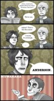ANDERSON. by Tweek278